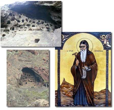 http://www.padulcofrade.com/monograficos/terra_santa/fotos/anacoretas_y_cenobitas.jpg